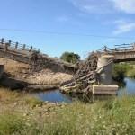 Vier Tote bei Überschwemmungen