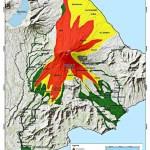 Bali Vulkanausbruch steht bevor