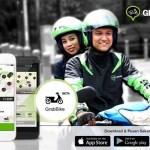 UBER gibt in Indonesien auf