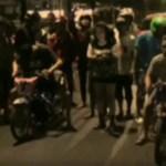 Der Ramadan ist da – Polizei konzentriert sich auf illegale Rennen