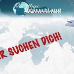 Goodbye Deutschland – Wer möchte seine Geschichte aus Indonesien erzählen