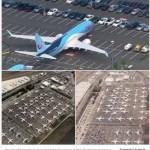 Das hässliche Geschäft von Lion Air mit den Hinterbliebenen