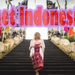 Bali Eröffnungsfreude wie zu erwarten verfrüht