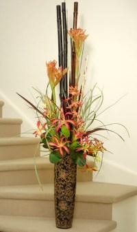Glenelg Bay Junction Florist