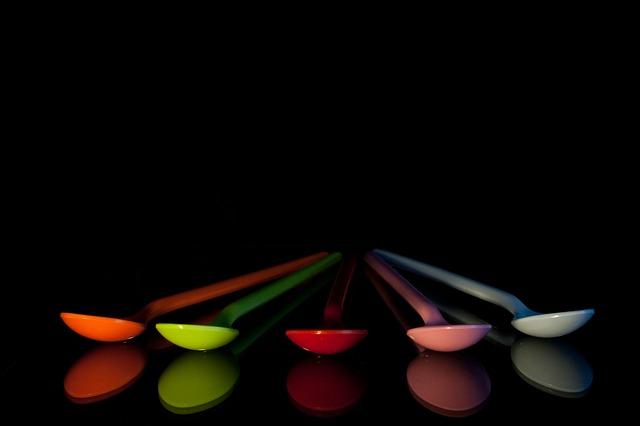 spoons-629921_640.jpg