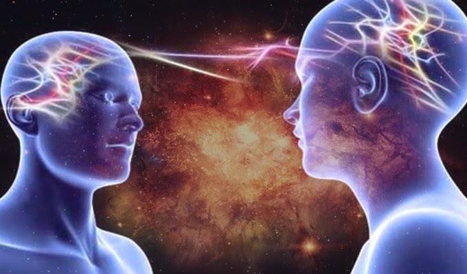 dream-telepathy-1.jpeg