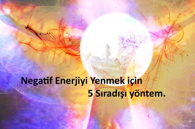 negatif-enerji-icin-5-siradisi-yontem-1-1.jpg