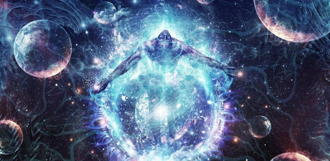 Spiritual-wallpaper-free-Download-1.jpg