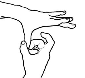 jin-shin-jyutsu-finger-mudras-5l.jpg