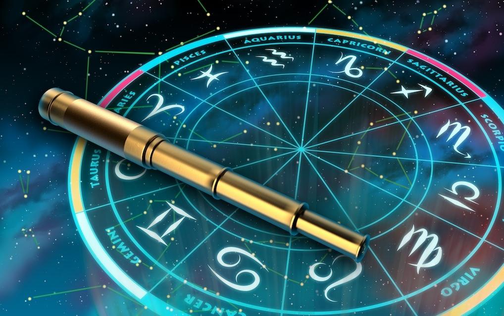 astroloji11-1.jpg