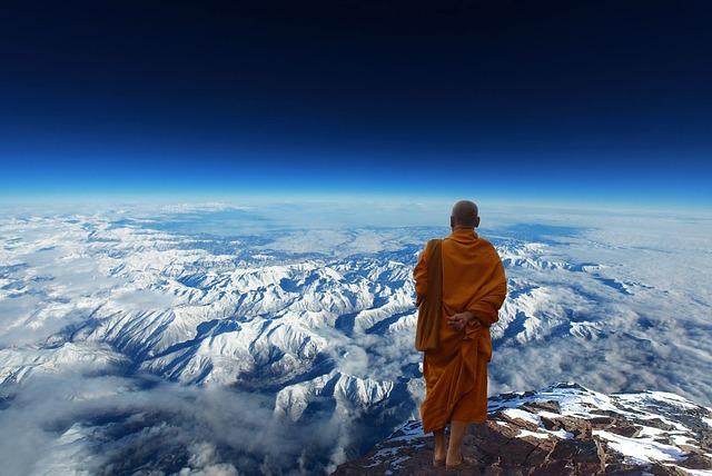 buddhist-737274_640-1.jpg