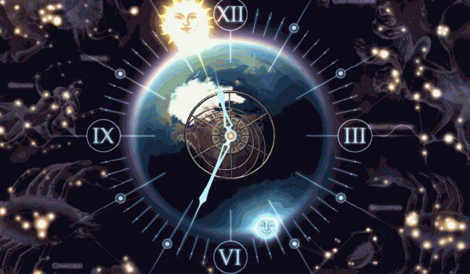 astroloji-testi-burcunuz-size-ne-fisildiyor-687x400-1.jpg
