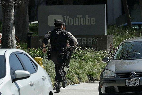 0x0-youtube-genel-merkezine-silahli-saldiri-1522789540914-1.jpeg