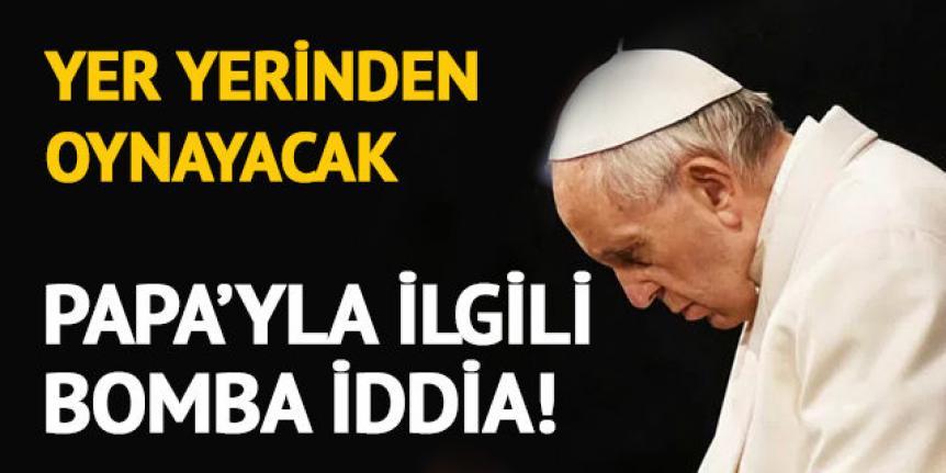 papa_cehennem_yoktur_mu_dedi_h1002217_12f8f-1-1.jpg