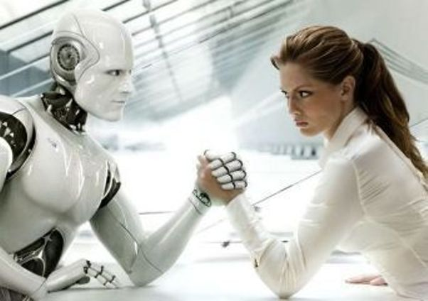 robot-jobs-and-human1.jpg