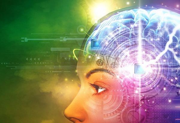 beyin-hackleme.jpg