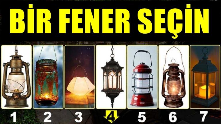 lantern-personality-quiz-768x432-1.jpg