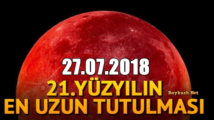 tutlma-1.jpg