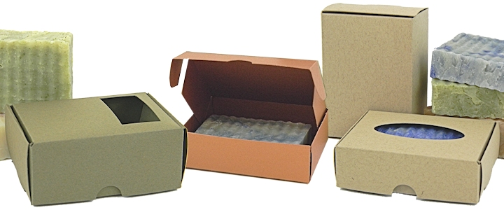 The Advantages of Using Promotional Packaging