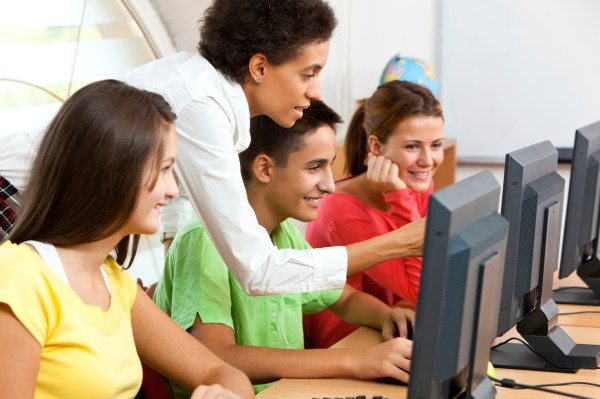 Baylor University' School Of Education Host Technology