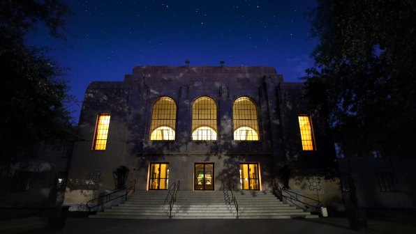 Image result for waco hall