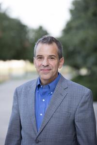 Joel Burnett PhD  Department of Religion  Baylor University