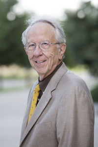 Ralph C Wood PhD  Department of Religion  Baylor University