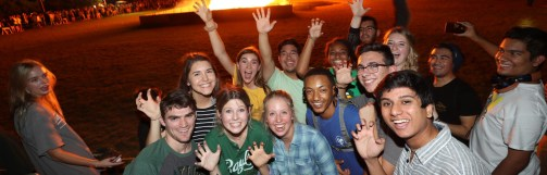 Image result for get involved at baylor