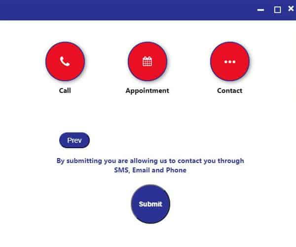 crm marketing services- Baylyn