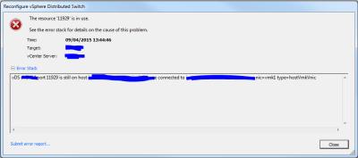 reconfigure_vDS