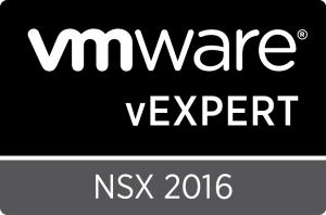 vExpert-2016-NSX-Badge