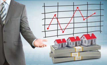 how-to-start-investment-property-prince-georges-county-maryland-property-management