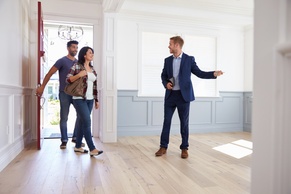 how-show-maryland-investment-property