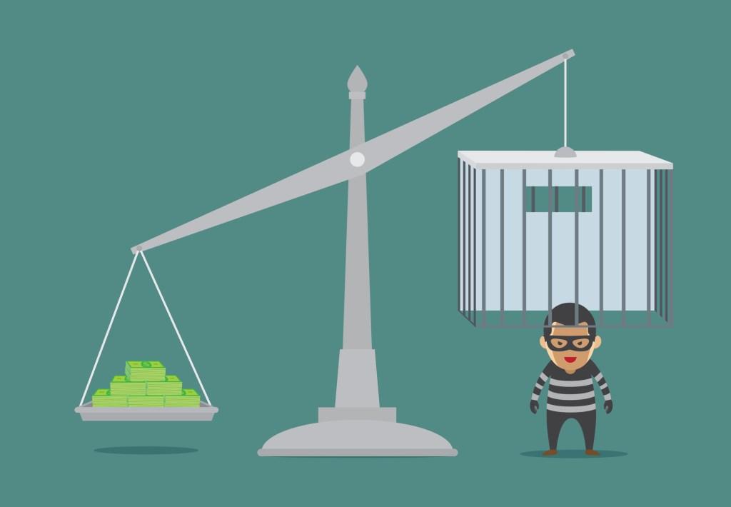 beware-maryland-international-rental-property-management-scams