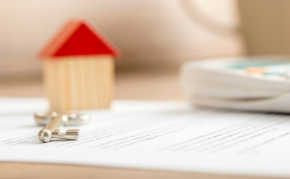 understanding-harford-county-property-management-lease