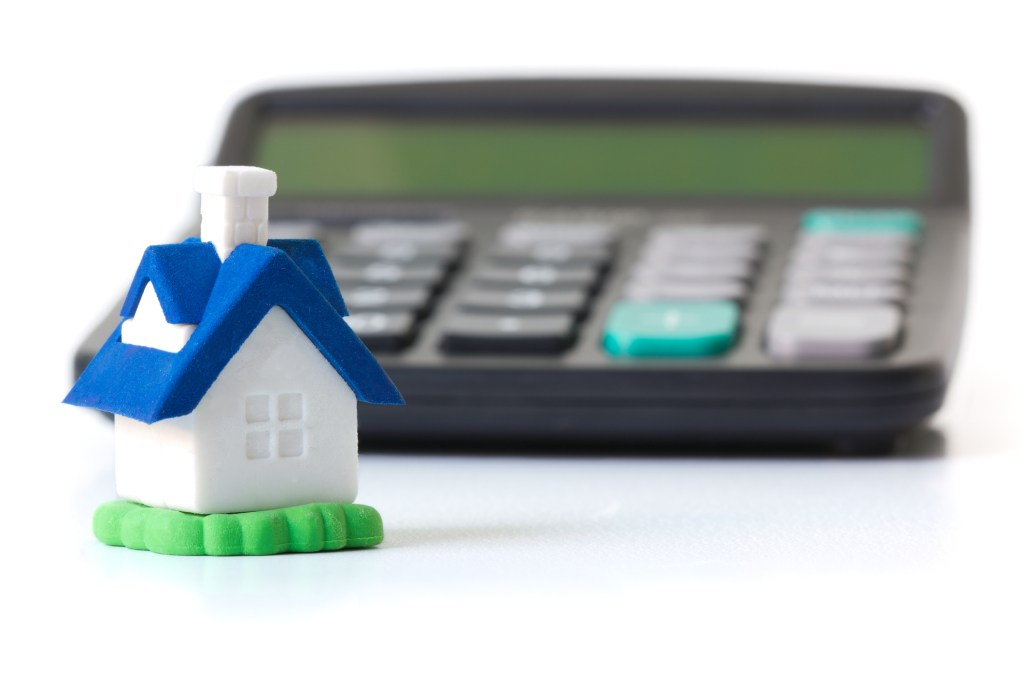 Be Sure You Understand Your Expenses Before Becoming a First-Time Landlord