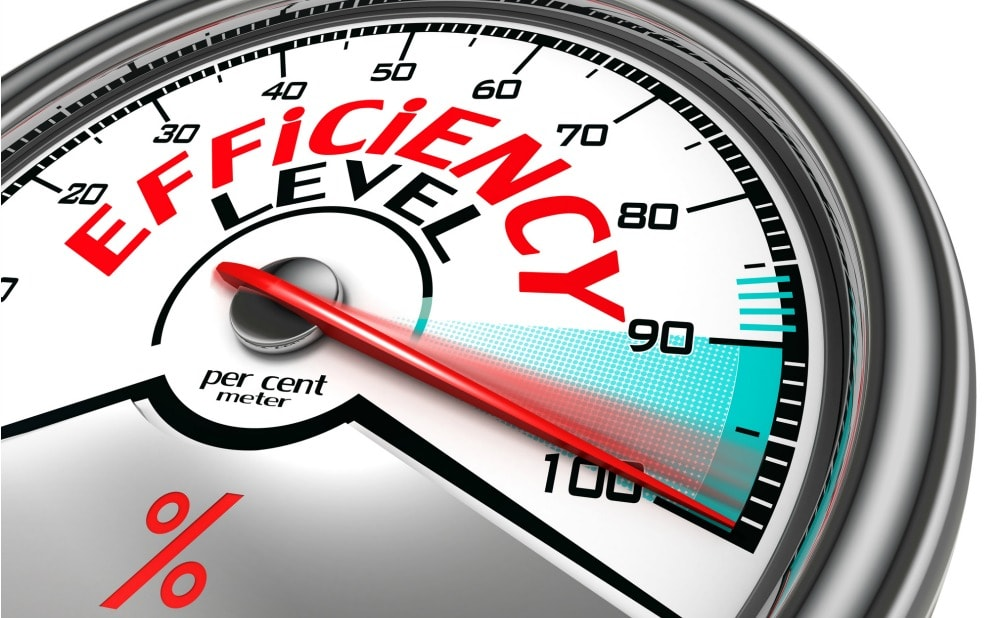 efficiency-important-tenant-landlord-relationship-howard-county-rental-property