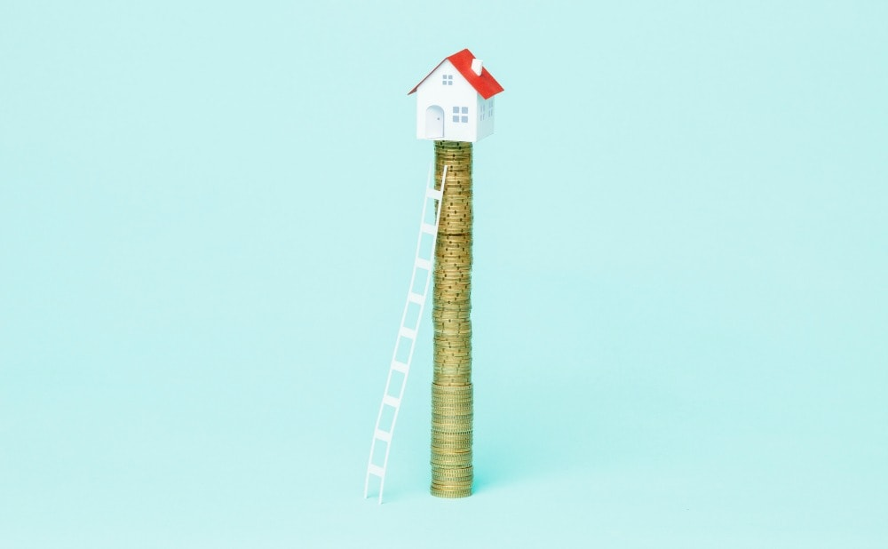 dont-charge-high-rent-ellicott-city-maryland-rental-property-min