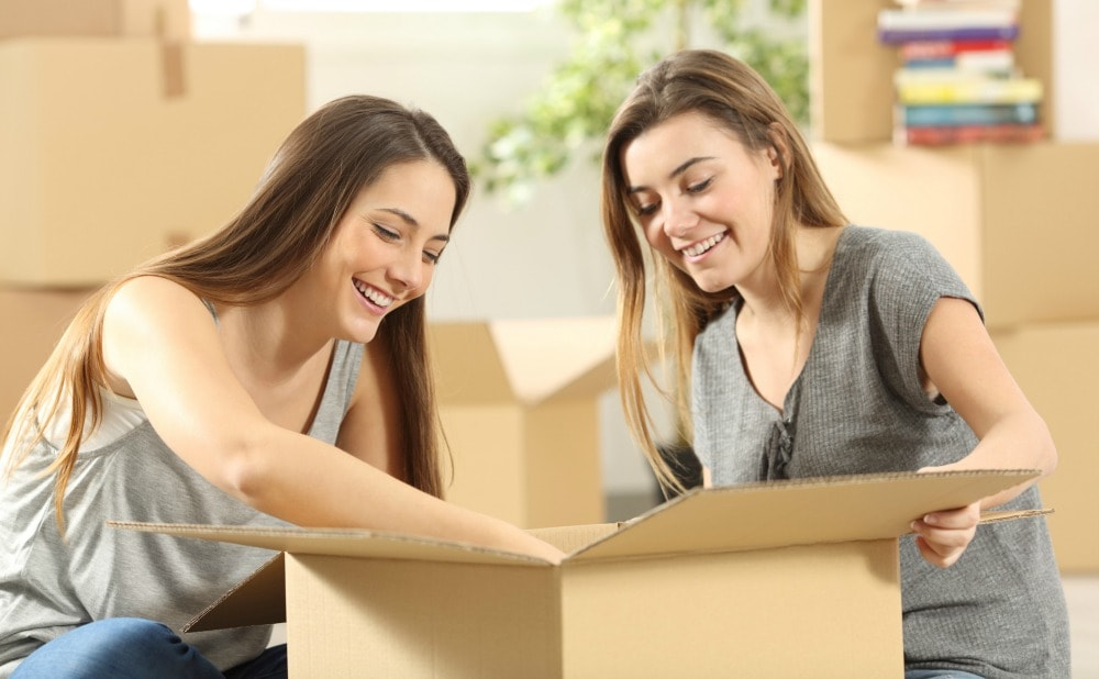 tips-renting-roommates-howard-county-rental-property