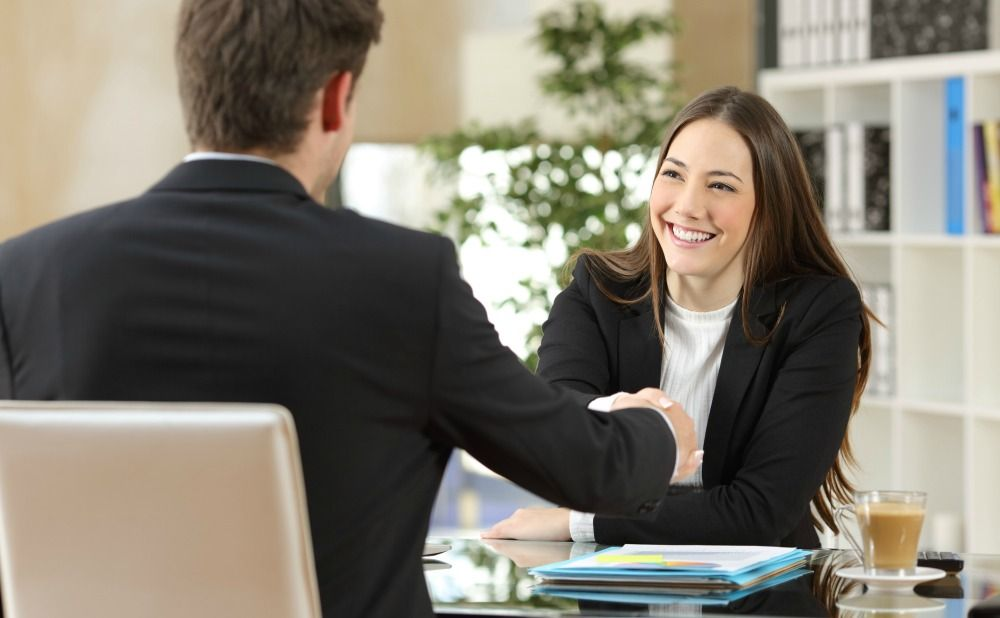 Interview Your Tenant First For Your Baltimore City Rental Property