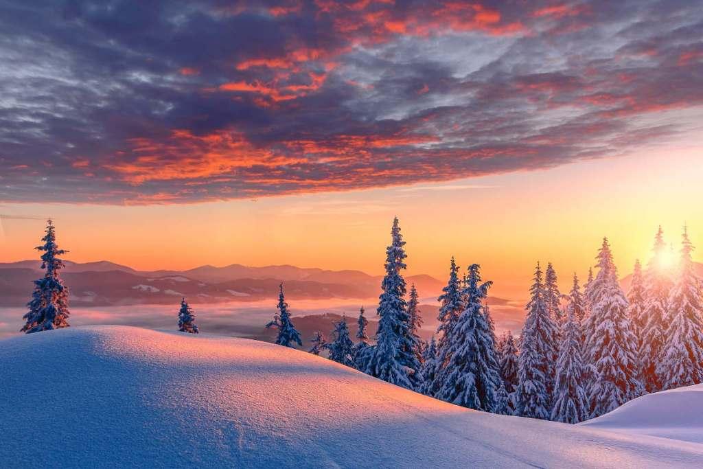 giorno di durin solstizio d'inverno