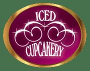 ICED Cupcakery