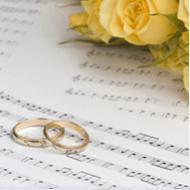 wedding-songs