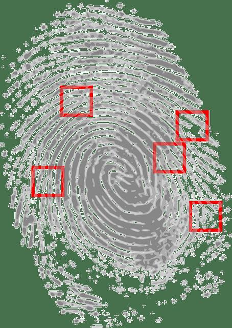 Importance of Biometric Fingerprinting Technology