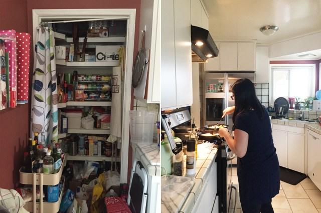satake kitchen before 5