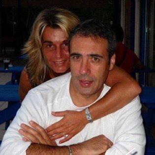 En soutien à Philippe Monguillot