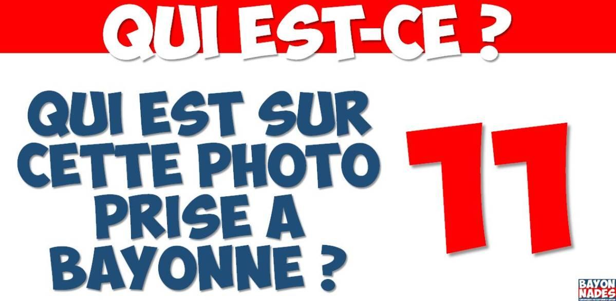 Photo n°11