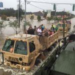 louisiana-flood-2016-1