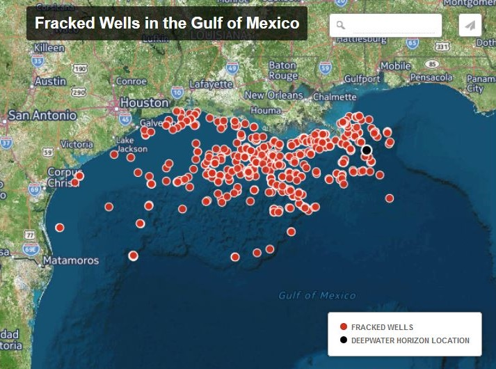 offshore-fracking-wells