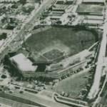 Pelican Stadium